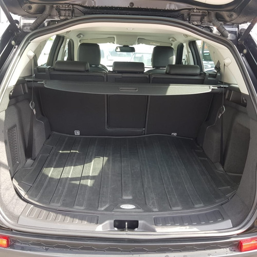 land rover discovery sport 2016 $ 28999