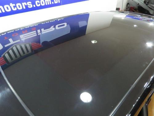land rover evoque 2.0 dynamic tech 4wd aut top blind c teto