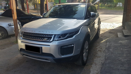 land rover evoque 2.0 hse 240 cv 2018 charliebrokers