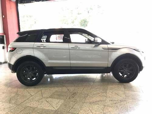 land rover evoque 2.0 pure impecável pra vender rápido