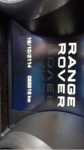 land rover evoque 2012 2.0 si4 dynamic tech pack 3p