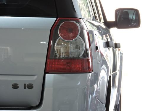 land rover freelander 2 3.2 s 6v 24v gasolina 4p