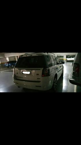 land rover freelander 2 dynamic diesel