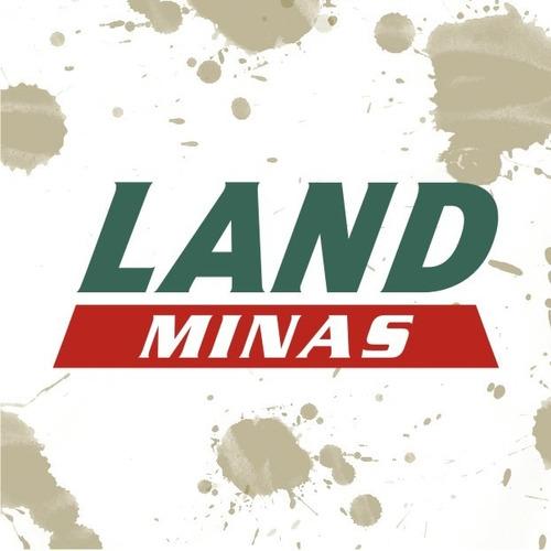 land rover freelander 2 para retirada de peças