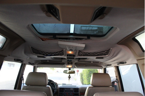 land rover lr2 dicovery 2