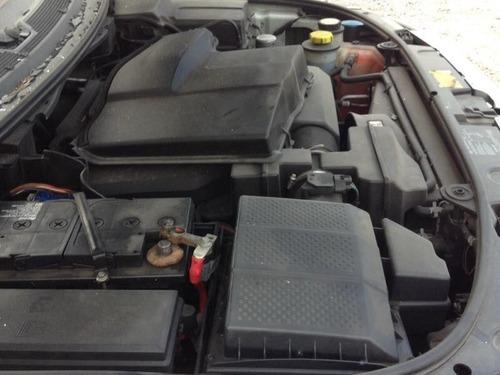 land rover lr3 para refacciones motor y caja disponible