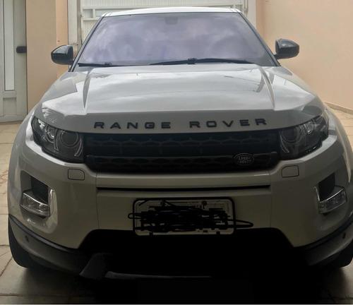 land rover range rover prestigie, 2.2  dies