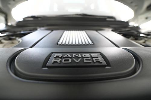 land rover range rover vogue autobiography 4.4 sdv8 4x4 tur