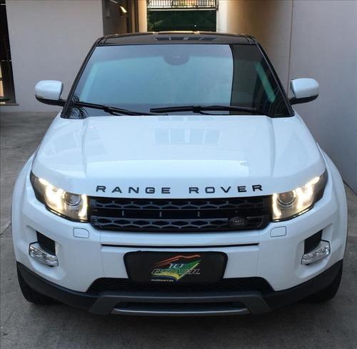 land rover rover