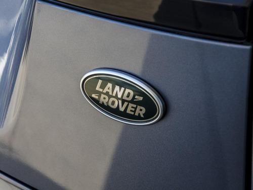land rover velar p380 se