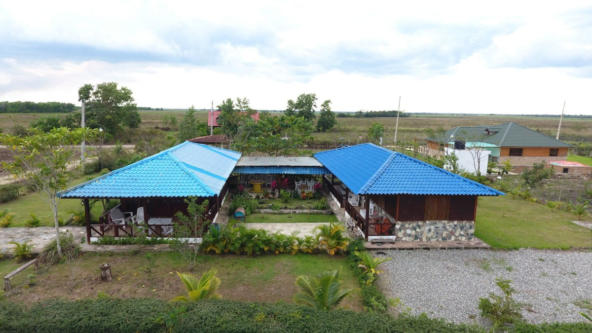land sales for summer house in dominican republic