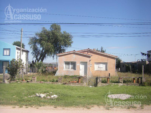 land - san carlos