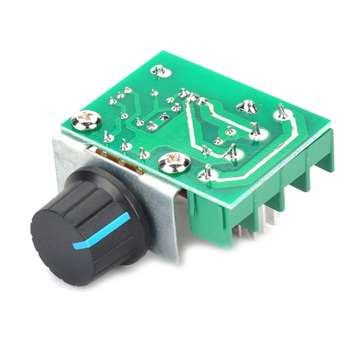 landatianrui ldtr wg0110 scr modulo regulador voltaje