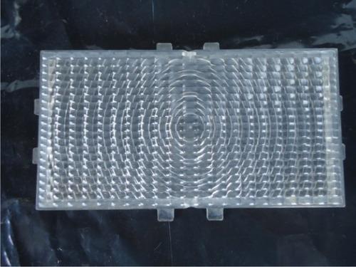 landau lente lanterna  -6566-06b7