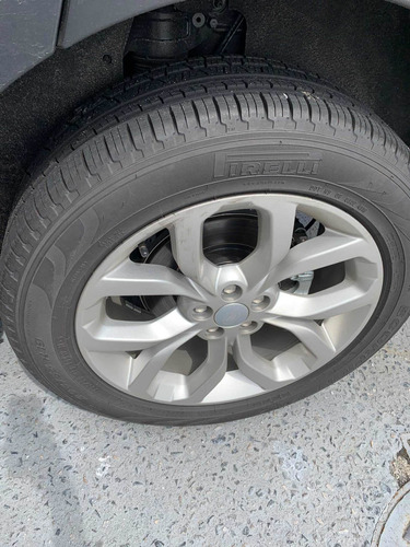 lande roover discovery sport hse