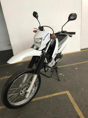 lander 2010 / 2010 branco