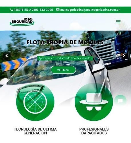 landing page. diseño paginas web. gráfico. logos.