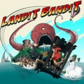 Landit Bandit Ps3   Entrega Hoy!