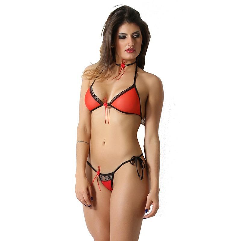 a1ef6d629329e langerie femininas para revenda atacado moda intima fantasia. Carregando  zoom.