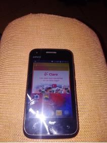 35f174faab6 Lanix Ilium - Celulares y Smartphones en Mercado Libre Colombia