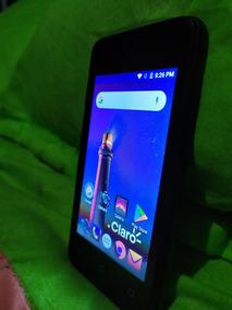 35b62080a95 Lanix Ilium X210 - Celulares y Smartphones en Mercado Libre Colombia