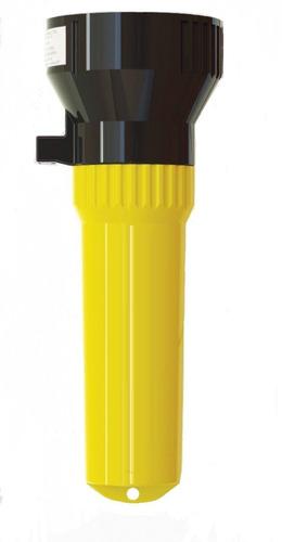 lanterna antiexplosão plt certificada.