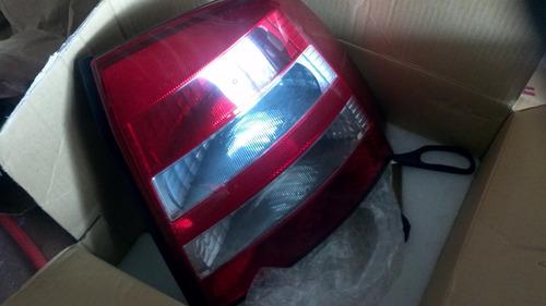 lanterna astra hatch tras. direito