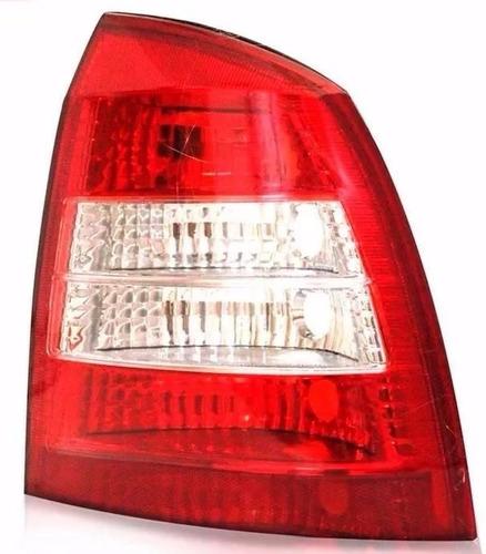 lanterna astra sedan 1998 99 2000 01 2002 direita bicolor