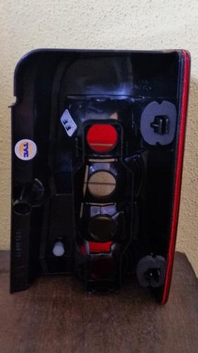 lanterna berlingo 1996 97 98 1999 2000 01 2002 03 2004 l.e.
