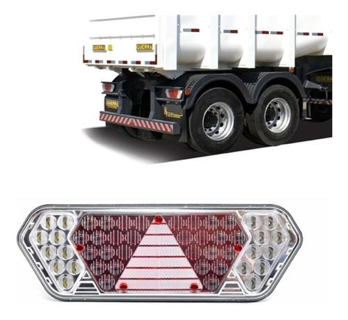 lanterna caminhão par