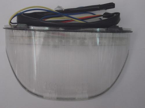 lanterna cbr 1000rr e cbr 600rr até 2007