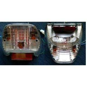 lanterna cg 125 ks es   pisca embutidos 00 01 02 03 04