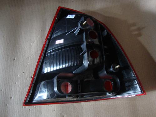 lanterna corsa 2003/2012 lado esq (original) 73°