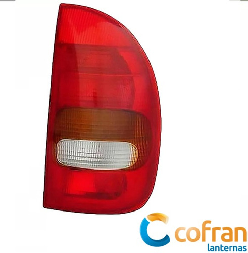 lanterna corsa hatch 4p cofran orig 1994 95 96 97 98 99 dir