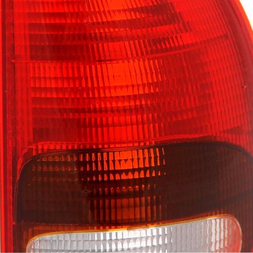 lanterna corsa hatch 4p pick-up 94 95 96 97 98 99