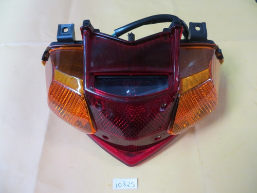 lanterna crypton 2010-11 - 10825