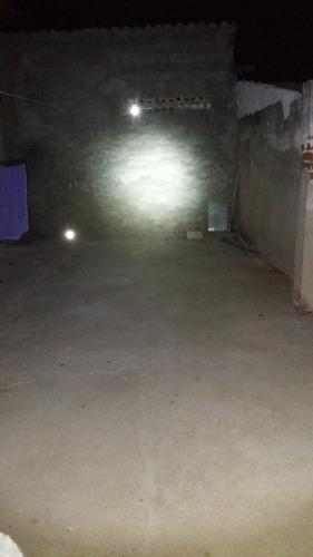 lanterna de bike 1800 lumens.