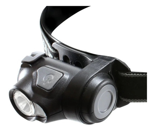 lanterna de cabeça boost 2 leds 130 lumens super-bright ntk