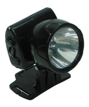 lanterna de cabeca fenix nautika