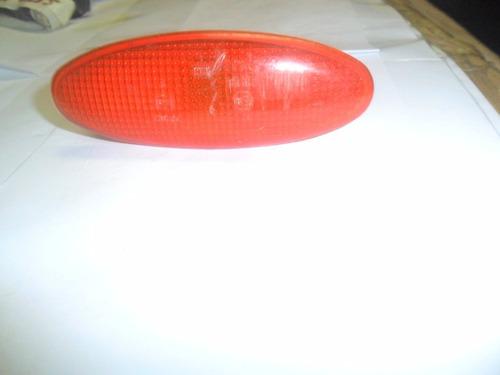 lanterna de pisca lateral ford scort 1998