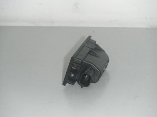lanterna de placa symbol