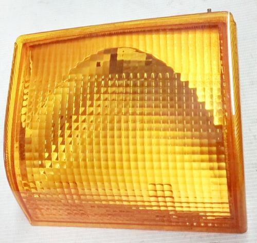 lanterna diant le gm bonanza/veraneio/d20  93/96  93214063