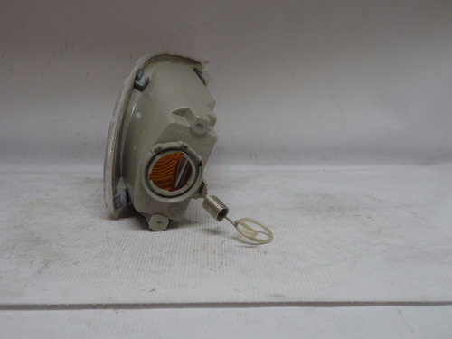 lanterna dianteira pisca logus,pointer