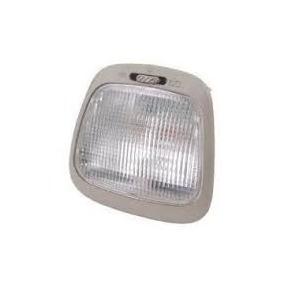 lanterna do teto gol parati e saveiro - ref - 5x0947105b