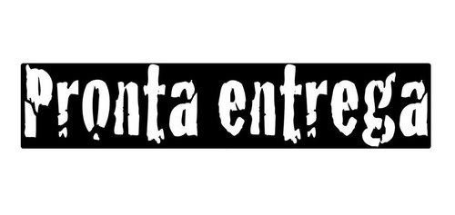 lanterna freemont journey 2012 2013 2014 2015 direito led