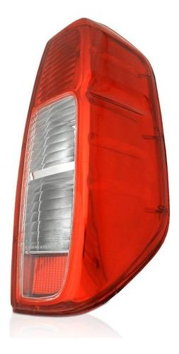 lanterna frontier 08 09 10 11 12 13 c/circuito par