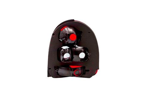 lanterna fume esquerda corsa original gm 94718665