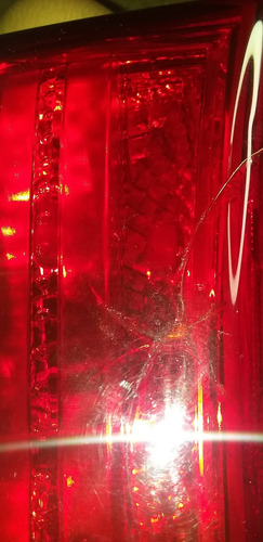 lanterna hyundai 130 geração 2