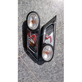 Lanterna Indicadora Mini Cooper Esport/ 2014 2015 Em Diante.