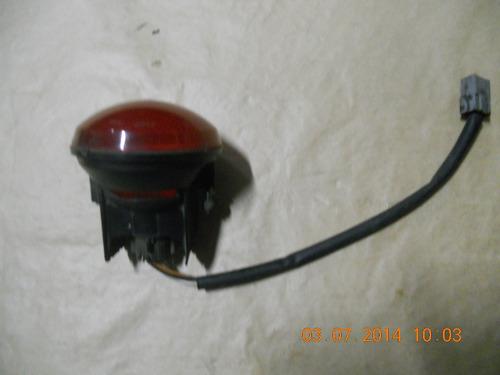 lanterna lado esquerdo fiat coupe 95